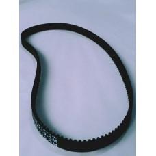 BEKO - BKK2505 - EKMEK YAPMA MAKİNESİ - KAYIŞ (519 mm uzunluk - 3 mm diş adımı - 9 mm genişlik)