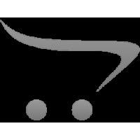 BOSCH - CNHR22 &  FD9310 - MİKSER - BLENDER HAREKET AKTARICI KAVRAMA